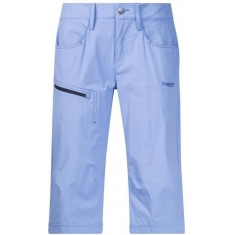 Bergans of Norway Moa Lady Pirate Pnt Summerblue/Navy/MidB