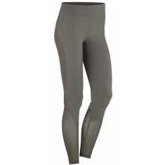Kari Traa Isabelle Tights Twig