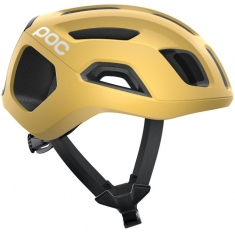 POC Ventral AIR SPIN - Sulfur Yellow Matt