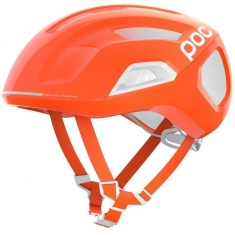POC Ventral Tempus SPIN - Fluorescent Orange AVIP