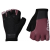 POC Essential Road Mesh Short Glove - Propylene Red