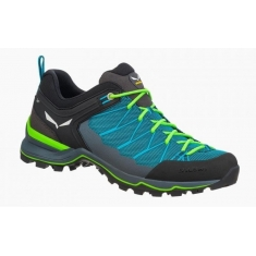Boty Salewa MS MTN TRAINER LITE - 61363-8744
