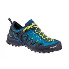 Boty Salewa MS WILDFIRE EDGE - 61346-3988