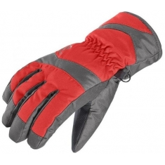 Rukavice Salomon ELECTRE GLOVE JR MATADOR - X
