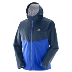 Salomon LA COTE FLEX 2.5L JKT M Surf The W/Dress - 394248