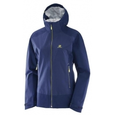 Salomon LA COTE STRETCH 2.5L JKT W - 392523