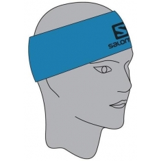 Salomon RS PRO HEADBAND Hawaiian Surf - 394918