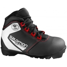 Salomon TEAM PROLINK - 399209