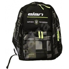 Batoh Elan Backpack 4D