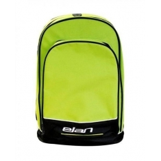 Batoh Batoh ELAN Backpack Small