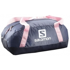 Salomon PROLOG 25 BAG - 400521
