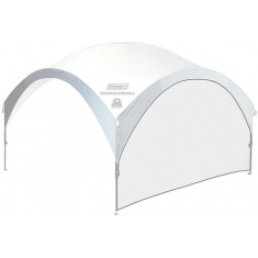 FastPitch™ Shelter Sunwall  XL