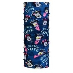 Buff MINNIE BEYOND COOL DENIM
