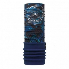 Buff JUNIOR POLAR BOARDING SKU NAVY