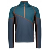 CMP Campagnolo Mikina CMP Stretch Jersey