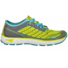 CMP Campagnolo Boty CMP Libre WMN Running