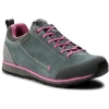 CMP Campagnolo Boty CMP Kids Elettra Low Hiking