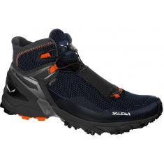 Boty Salewa MS Ultra Flex Mid GTX
