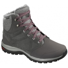 Salomon ELLIPSE FREEZE CS WP - 404697