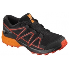 Salomon SPEEDCROSS CSWP J - 404812