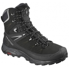 Salomon X ULTRA WINTER CS WP 2 - 404794