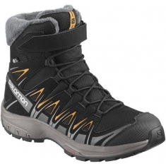 Salomon XA PRO 3D WINTER TS CSWP J - 406511