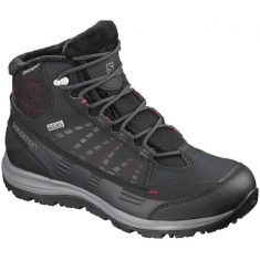Salomon KA?NA CS WP 2 - 404728