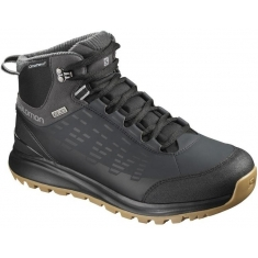 Salomon KA?PO CS WP 2 - 404717