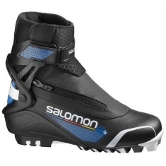 Salomon RS8 PILOT - 405548