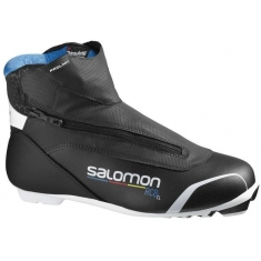 Salomon RC8 PROLINK - 405561