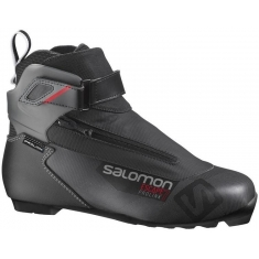 Salomon ESCAPE 7 PROLINK - 390840