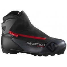 Salomon ESCAPE 6 PROLINK - 399211