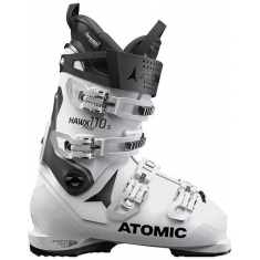Atomic HAWX PRIME 110 S White/Anthracite - AE5018000