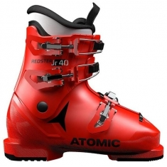 Atomic REDSTER JR 40 Red/Black - AE5018760