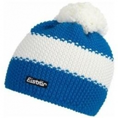 Eisbär Star Pompon MÜ SP kids - 407164-800