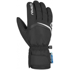 Reusch Balin R-TEX XT - black