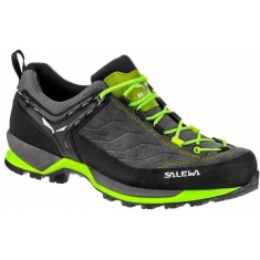 Boty Salewa MS MTN Trainer - 63470-3865