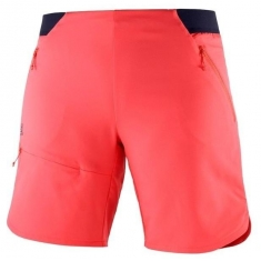 Salomon OUTSPEED SHORT W Dubarry - C10635