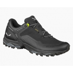 Salewa MS Speed Beat GTX  61338-0971