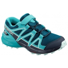 Salomon SPEEDCROSS CSWP K LYONS  - 407907 - 2020