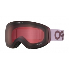 Brýle Oakley FLIGHT DECK XM NO PURPLE/REDDISH - OO7064-82