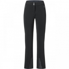 Kjus Women Sella Jet Pants - black - 2020