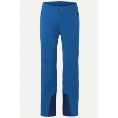Kjus Men Formula Pro Pants - southern blue - 2020