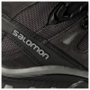 Salomon QUEST 4D 3 GTX - 402455
