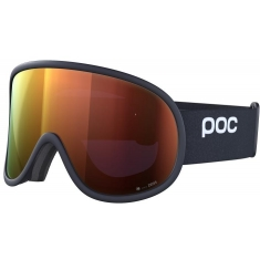 Brýle POC Retina Big Clarity Comp   - 2020