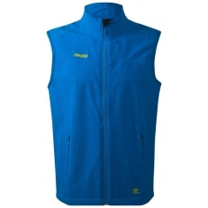 Bergans of Norway Veten Vest Lt SeaBlue