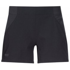 Bergans of Norway Floyen W Shorts Black/SolidCharcoal