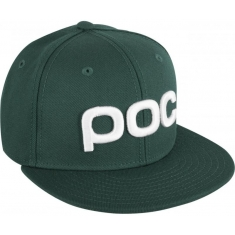 POC Corp Cap - Methylene Green - 2020
