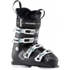 Boty Rossignol Pure Comfort 60 black - RBH8250 - 2020