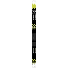 Běžky Rossignol X-Tour Escape R-Skin IFP (RHIWC01)+Tour Step In(RJG1006)-XC set - 2020